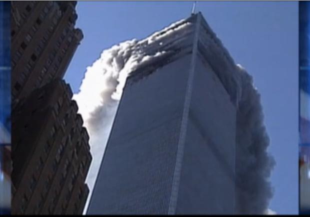 fox news | live broadcast | 9/11 | video | 15 years