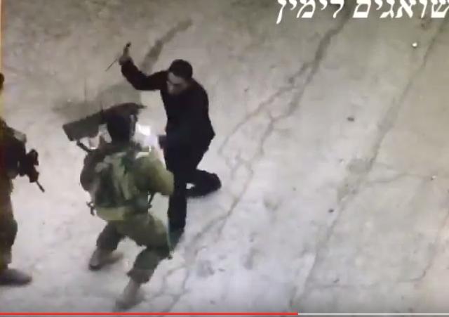 http://legalinsurrection.com/2016/09/video-palestinian-stabbing-attack-in-hebron/