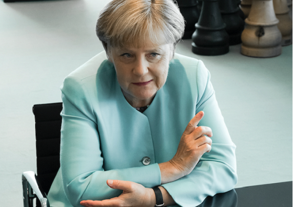 http://www.businessinsider.com/angela-merkel-i-would-open-the-borders-for-refugees-again-2016-9?r=UK&IR=T