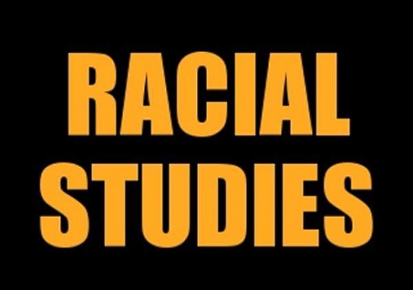 Racial Studies