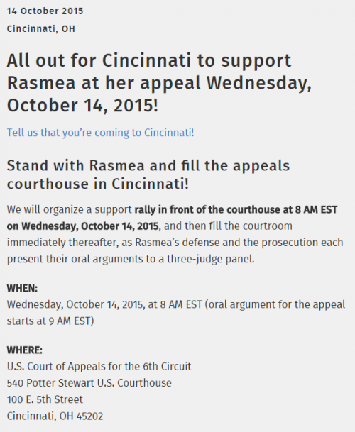 http://justice4rasmea.org/events/2015/10/14/all-out-for-cincinnati/