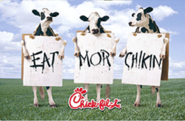 http://www.chick-fil-a.com/Food/Cards