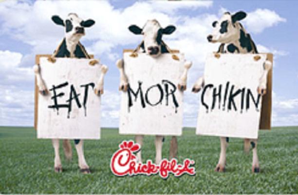 http://www.chick-fil-a.com/Food/Cards