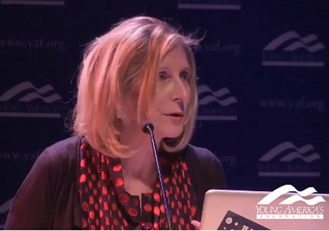 """christina hoff sommers """"feminist misinformation is pervasive,"""" christina hoff sommers writes in today's  chronicle of higher education""""persistent myths in feminist."""