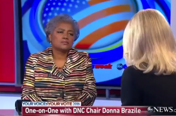 donna-brazile-abc-news-interview
