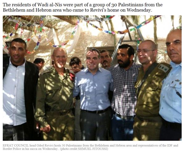 efrat-palestinians-and-israelis-in-sukkah