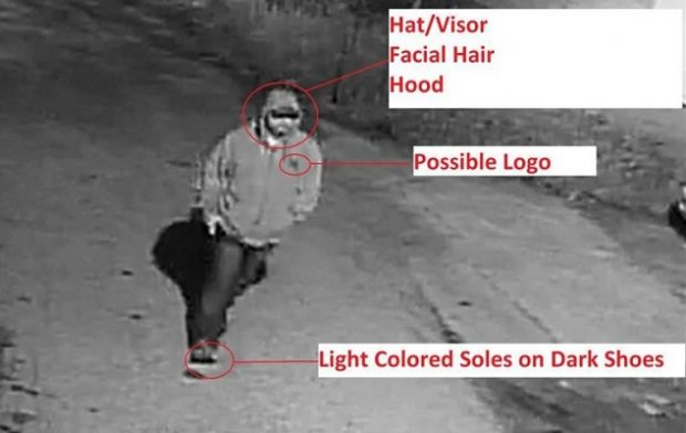 http://www.foxnews.com/us/2016/10/16/fbi-asks-for-publics-help-to-catch-suspected-serial-child-abductor.html