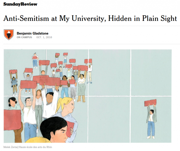 Credit: The New York Times