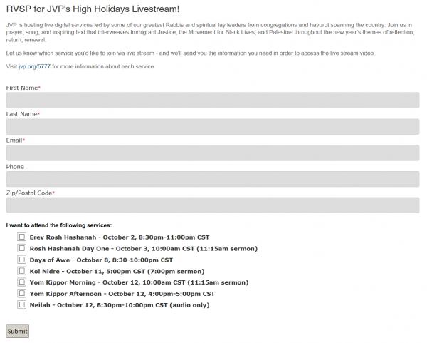 jvp-livestream-registration-form