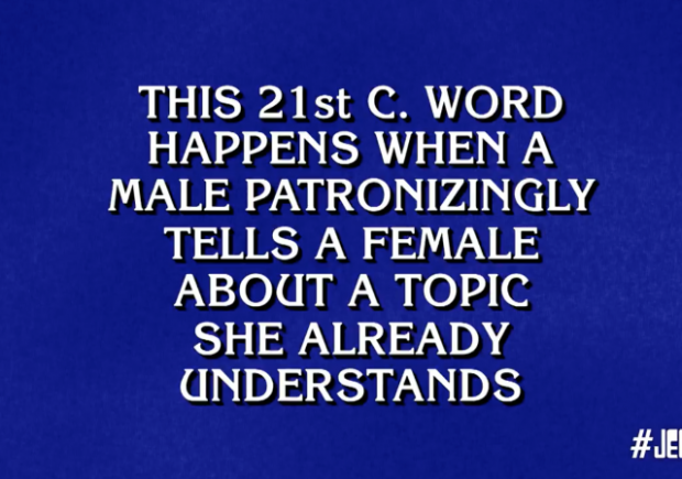 https://twitter.com/Jeopardy/status/788866821403185152
