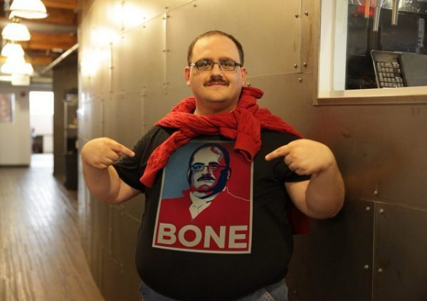 https://twitter.com/kenbone18/status/786702412039983104/photo/1