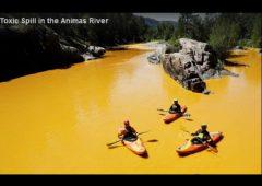 li-07-epa-spill-on-animas-river-e1439085311916