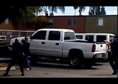li-22-el-cajon-police-shooting-e1475089794161