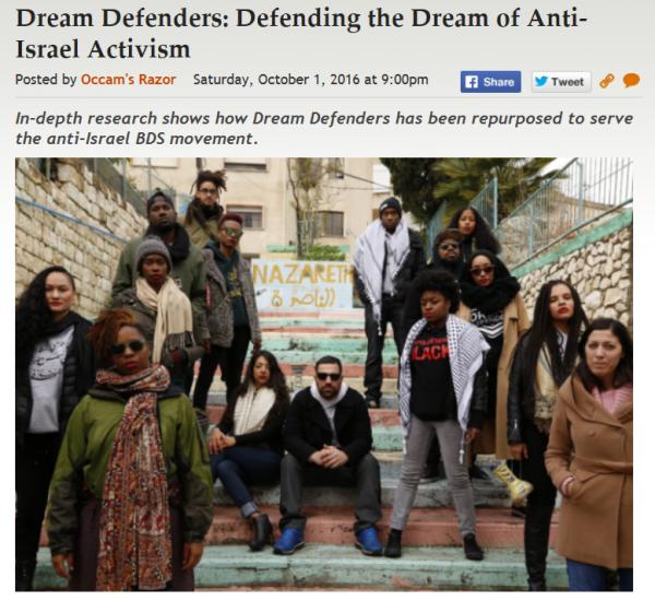 li-dream-defenders