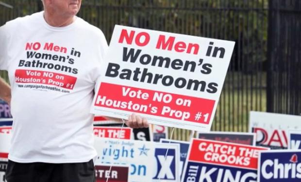 churches sue over massachusetts' transgender bathroom law