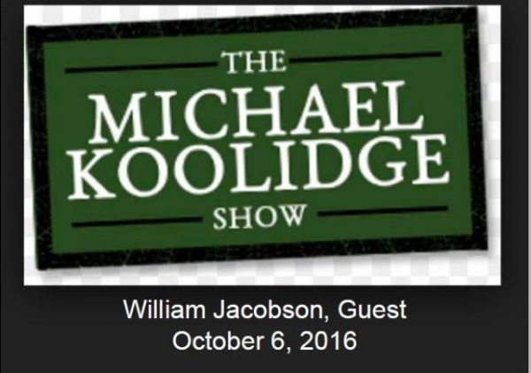 michael-koolidge-show-william-jacobson-guest-10-6-2016
