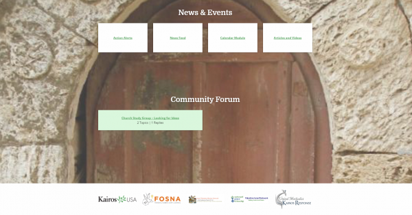 palestine-portal-homepage-3