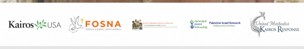 palestine-portal-sponsoring-groups