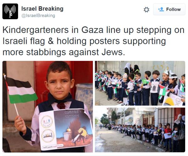 https://twitter.com/IsraelBreaking/status/652786959019024384
