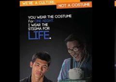 http://www.campusreform.org/img/CROBlog/8195/CostumePostersReal.jpg
