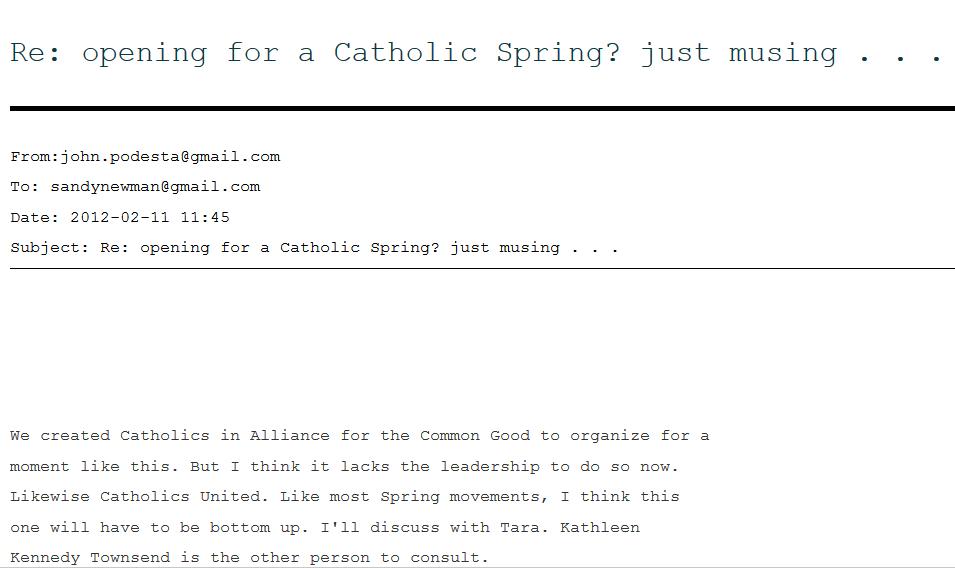 https://wikileaks.org/podesta-emails/emailid/6293