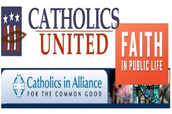 http://www.catholicworldreport.com/Blog/4855/progressive_catholic_groups_publish_pope_francis_voter_guide.aspx