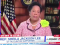 "Dem Congresswoman Sheila Jackson Lee denounces ""Wikipedia"" email leaks"