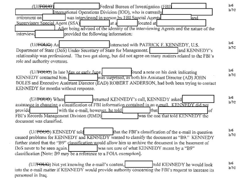 https://vault.fbi.gov/hillary-r.-clinton/hillary-r.-clinton-part-04-of-04/view