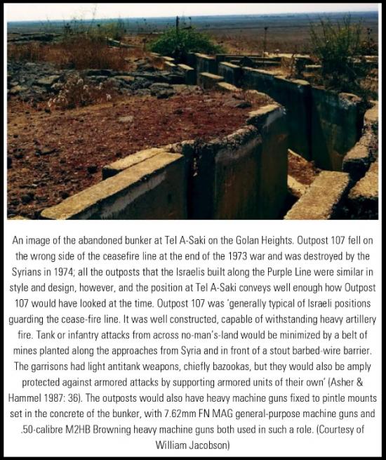 tel-saki-william-jacobson-photo-israeli-soldier-book