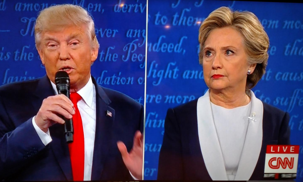 trump-clinton-second-debate-side-by-side