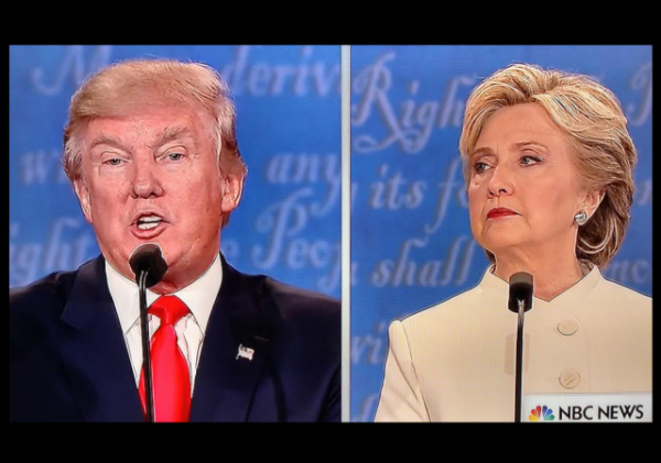 trump-hillary-debate-no-3