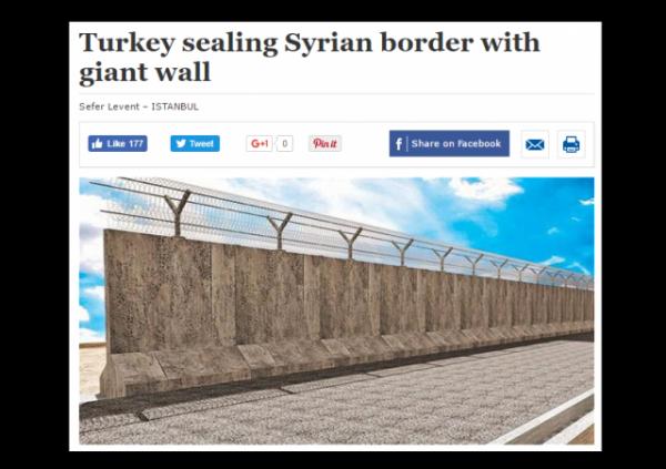 turkey-sealing-syrian-border-wall