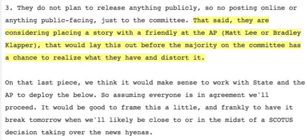 https://wikileaks.org/podesta-emails/emailid/10258