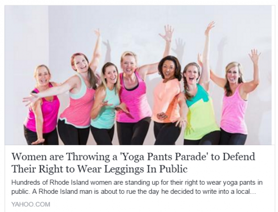 https://www.yahoo.com/style/women-are-throwing-a-yoga-pants-parade-to-defend-their-right-to-wear-leggings-in-public-173358451.html