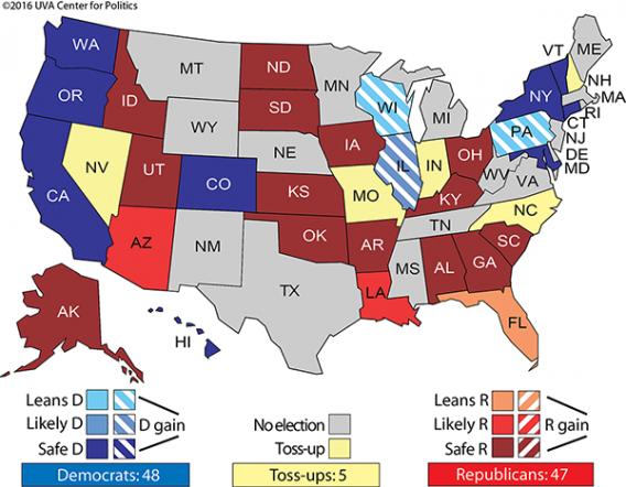 http://www.centerforpolitics.org/crystalball/2016-senate/