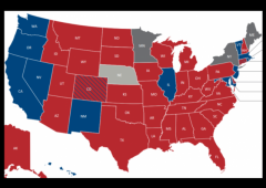 alec-state-legislatures-2016-election-map-cropped-w-border