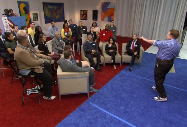 http://www.cbsnews.com/news/60-minutes-american-voters-on-trump-clinton/