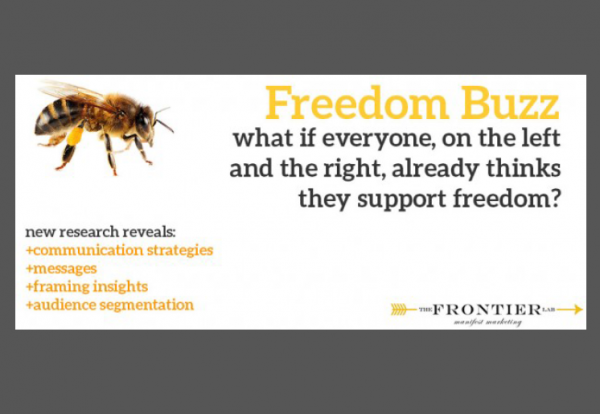 Freedom-Buzz-Graphic-w border