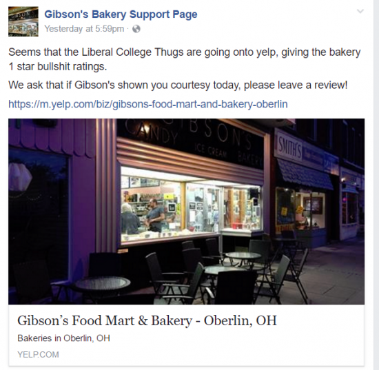 https://www.facebook.com/SupportGibsonsBakery/posts/555403007998151
