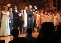 hamilton-musical-protest-mike-pence