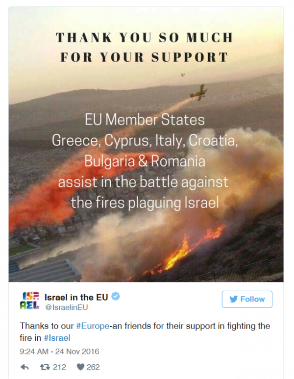 israel-in-the-eu-thanks-countries-for-help