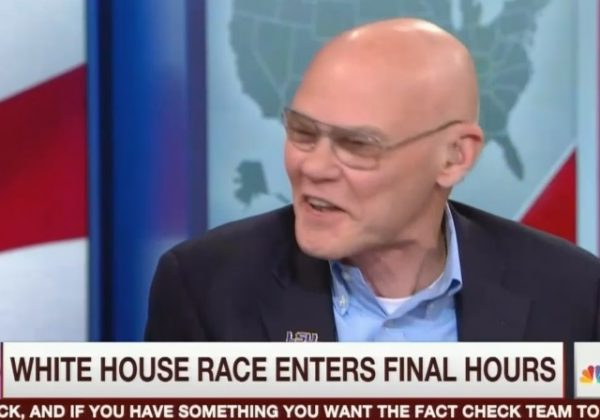 mj-carville-11-7-16