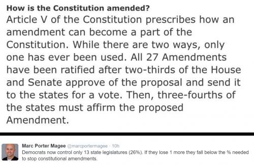 mark-porter-magee-tweet-constitutional-amendment-three-fourths