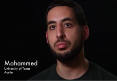 Mohammed Nabulsi Video Palestine Legal Exception