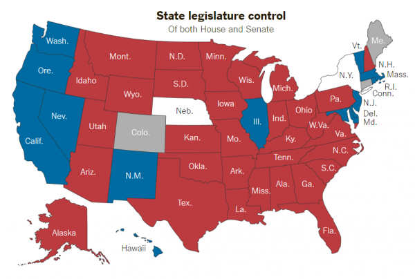 http://www.nytimes.com/interactive/2016/11/11/us/elections/state-legislature-change-in-control.html?_r=0
