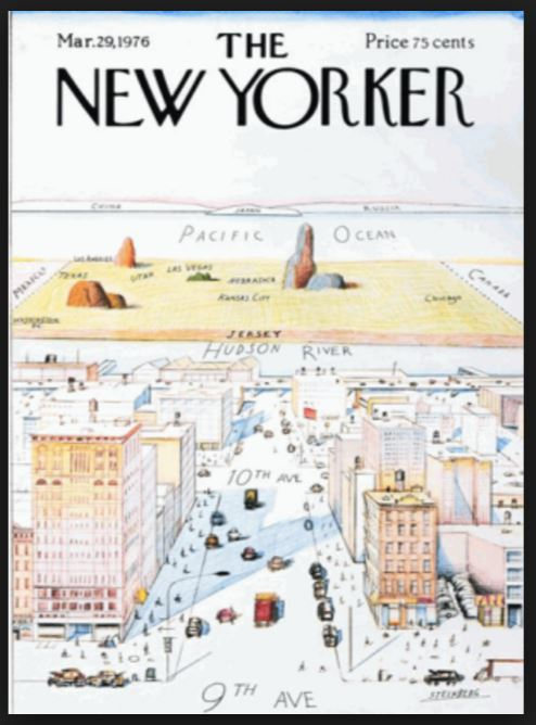 new-yorker-cover-view-from-manhattan