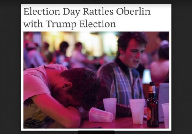 http://oberlinreview.org/11716/news/election-day-rattles-oberlin-with-trump-election/