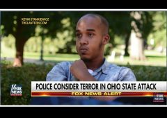 ohio state attacker artan