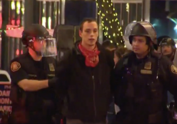 http://www.kgw.com/mb/news/local/more-than-half-of-arrested-anti-trump-protesters-didnt-vote/351964445