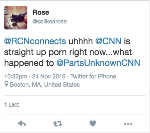 CNN porn screenshot